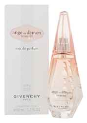 Ange ou Demon Le Secret, Givenchy EdP