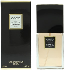 Coco, Chanel EdT