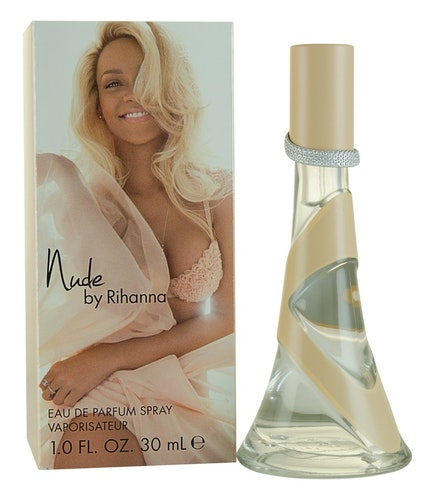 Nude, Rihanna EdP