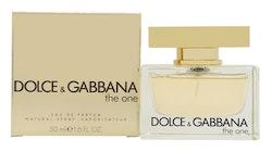 Dolce & Gabbana The One, EdP