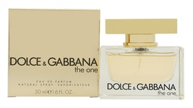 Dolce & Gabbana The One, EdP