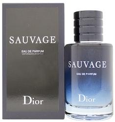 Christian Dior Sauvage Parfum EDP