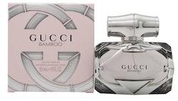 Gucci Bamboo EdP