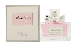 Miss Dior Absolutely Blooming, Christian Dior EdT