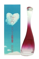 Kenzo, Kenzo Amour Make Me Fly EdT