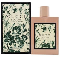 Gucci Bloom Acqua di Fiori, EdT