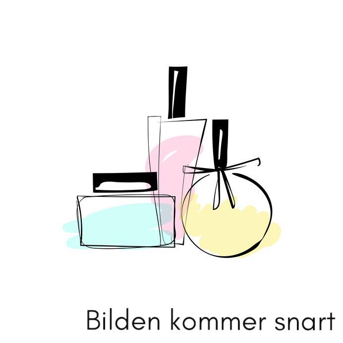 Contradiction Calvin Klein (Men) EdT
