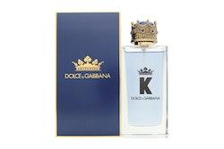 Dolce & Gabbana K, EdT (Men)