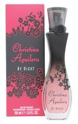 Christina Aguilera By Night EdP