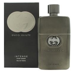 Gucci Guilty Intense Pour Homme EdT