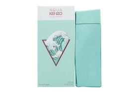 Kenzo Aqua Eau de Toilette