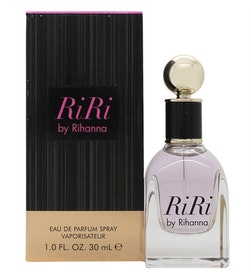 Good Girl, Carolina Herrera EdP Prova parfymen först