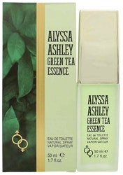 Alyssa Ashley Green Tea Essence EdT