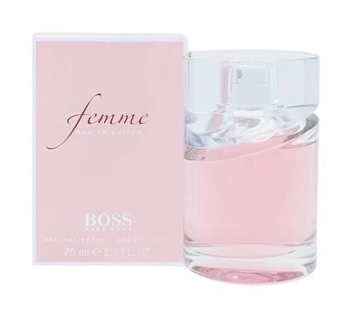 Boss Femme, Hugo Boss EdP
