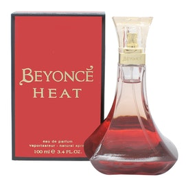 Beyonce Heat, Beyonce Eau de Parfum
