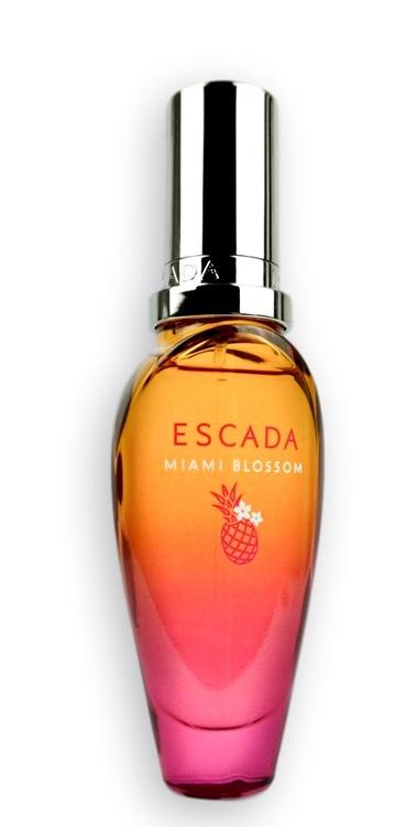 Escada, Miami Blossom EdT