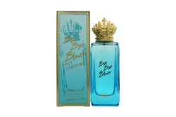 Juicy Couture Bye Bye Blues EdT