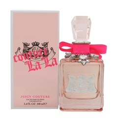 Juicy Couture Couture La La EdP
