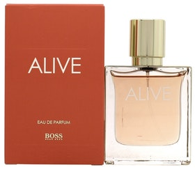 Hugo Boss Alive EdP
