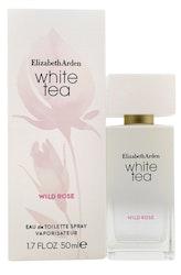 Elizabeth Arden White Tea Wild Rose Eau de Toilette