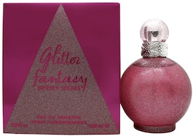 Britney Spears Glitter Fantasy EdT