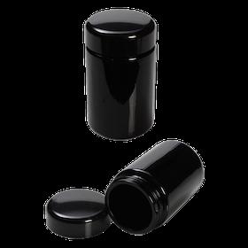 'Miron' Violettglas 100 ml AVLÅNG