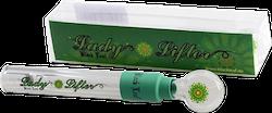 """Black Leaf """"Lady Lifter"""" Handhållen Vaporizer"""