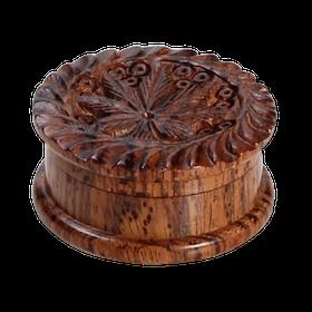 Rosewood Grinder Mini