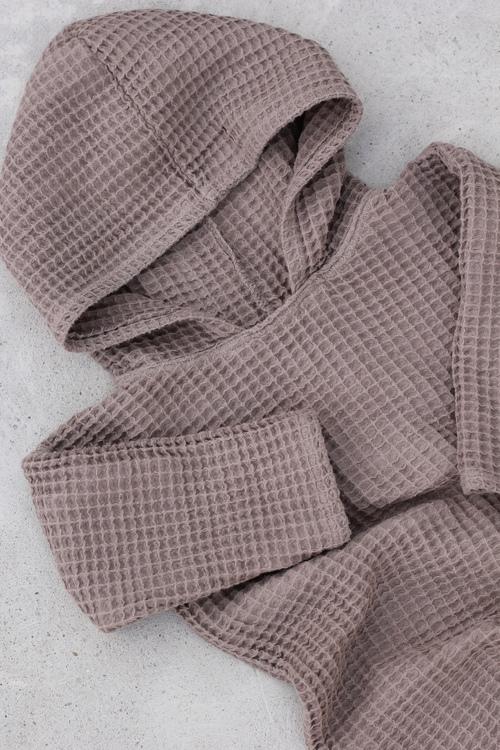 Vintage Pella 1,5-2 Y