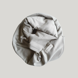 SWADDLE BLANKET DUCKEGG