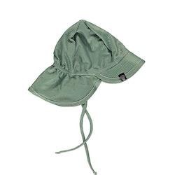 Basil hat