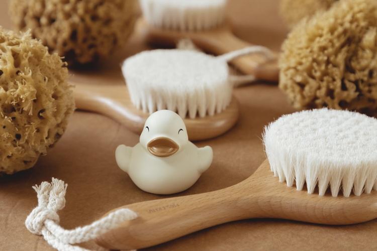 natural bath kit