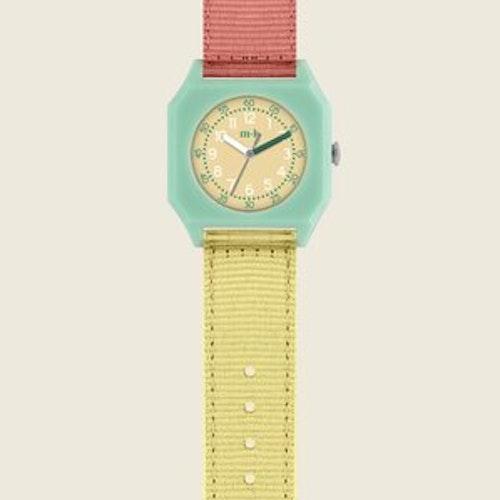 Bubble gum - watch