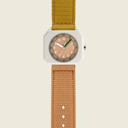 Sunburn - watch