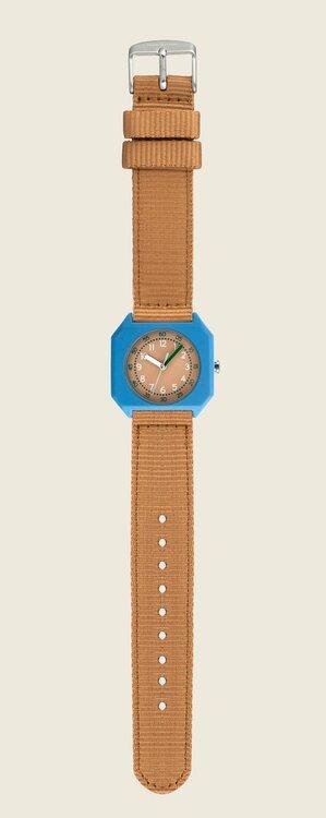 Havanna sky - watch