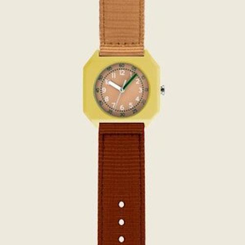 Cherry bomb - watch