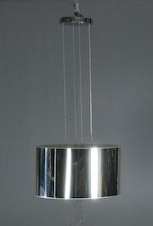 LED Pendel, Artemide LED Tian Xia - 80 cm