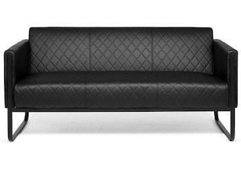 Soffa, Black Ops - 3-sits