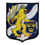Göteborg kommunvapen