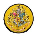 HP-emblem