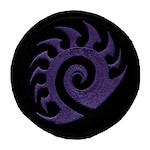Zerg - Starcraft