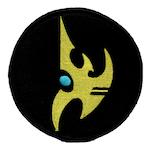 Protoss - Starcraft