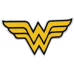 Wonder Woman XL