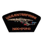 Enterprise - Star Trek