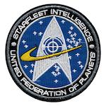 Starfleet - Star Trek