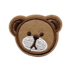 Teddy (XS)