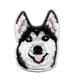 Hund - Husky