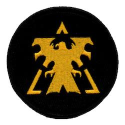 Terran - Starcraft
