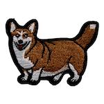 Corgi - Hund
