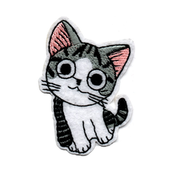 Katt XS